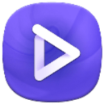 Samsung Video Player