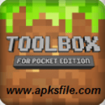 Toolbox for Minecraft