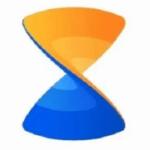 Xender 5.7.5 Prime APK