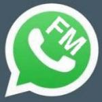 FMWhatsApp 10.23 APK
