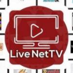 Live NetTV v4.7 APK