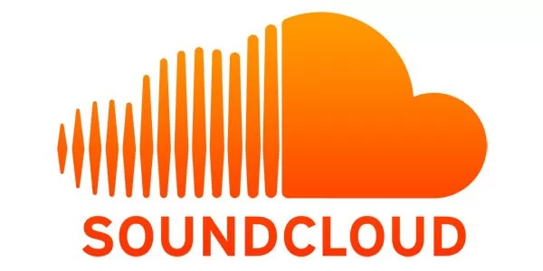 SoundCloud - Music & Audio 14.09.02-22 Sandclast