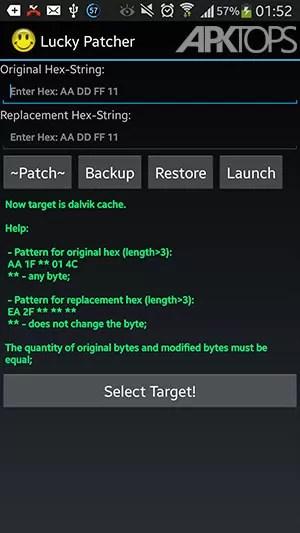 lucky-patcher-10