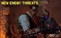 XCOM-Enemy-Within-1