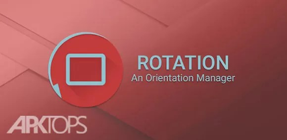 Download Rotation Orientation Manager