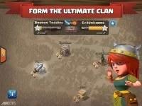 clash of clans 8.67.8 mod apk