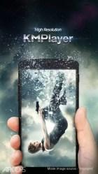 KMPlayer-Pro-2