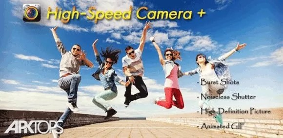 High-Speed_Camera_Plus_cover