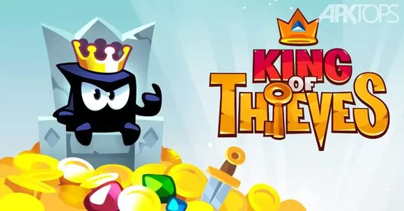 Download King of Thieves