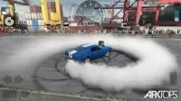 Torque-Burnout-Screenshot-5