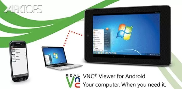 VNC-Viewer_cover