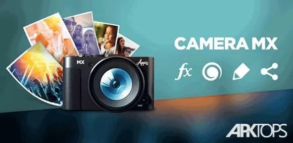 Camera-MX_cover