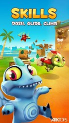 Dragon-Land-Screenshot-2