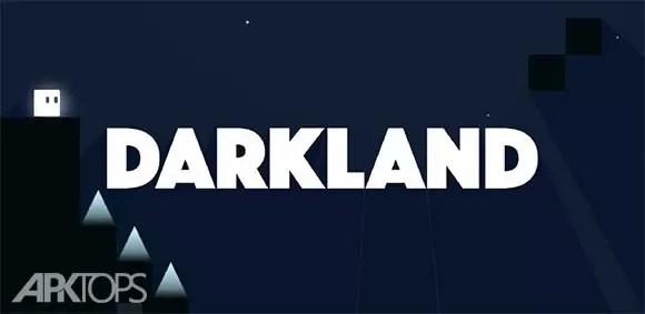 Darkland Download game Dark Land
