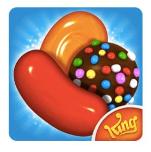 Candy Crush Saga Hack 2