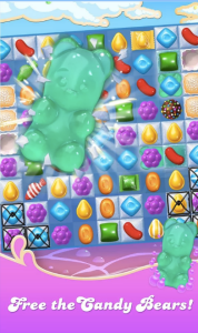 Candy Crush Soda Saga Hack 4
