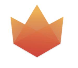 Fenix for Twitter Pro APK 1