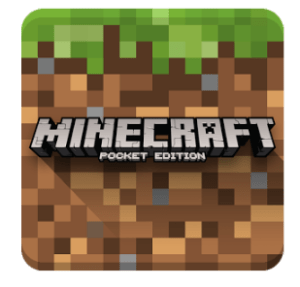 Mind Craft Pocket Edition Pro APK 1