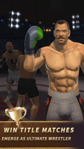 Sultan The Game APK 5