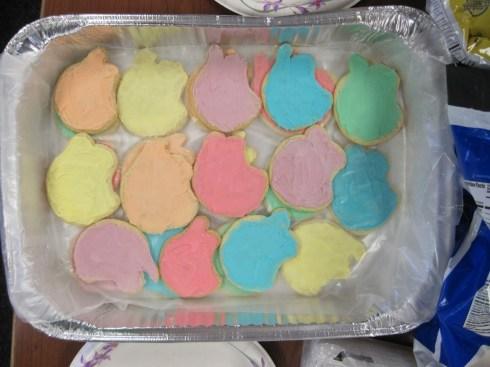 KFest cookies