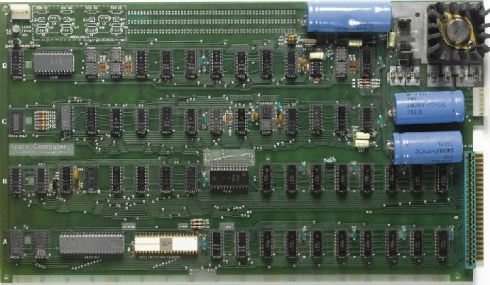 Sotheby's Apple-1