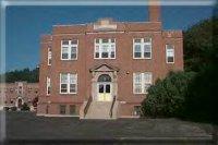 St. Leo's School