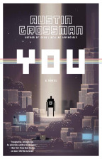 Austin Grossman's You