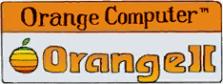 Orange Computer logo