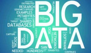 Learn Big Data at APLC, Greater Noida, NCR