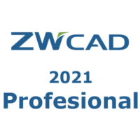 ZWCAD Profesional