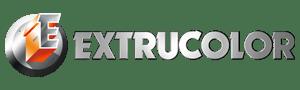extrucolor logo