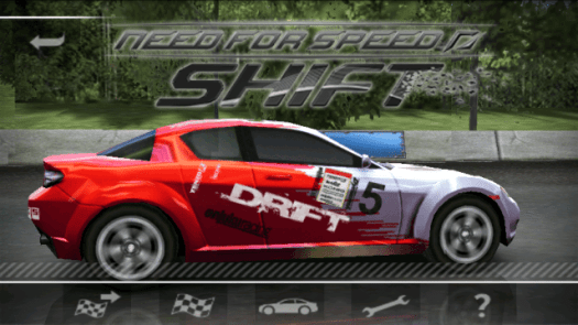 Need-for-Speed-Shift-Android