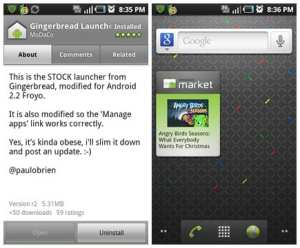 00gingerbread_launcher_for_2.2