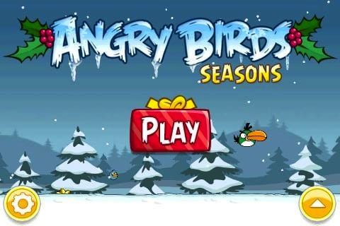 angrybirdseasons1