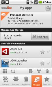 appScreens2