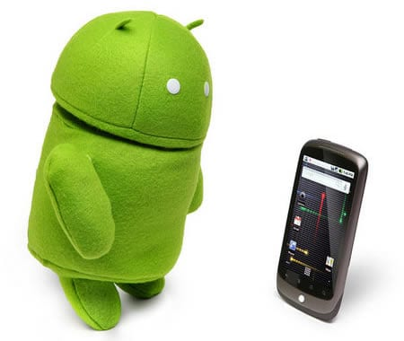 android-locale