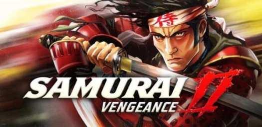 samurai-ii-all-600x292