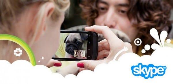 Skype-para-Android-600x293