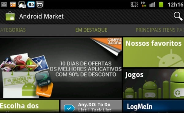 market-600x369