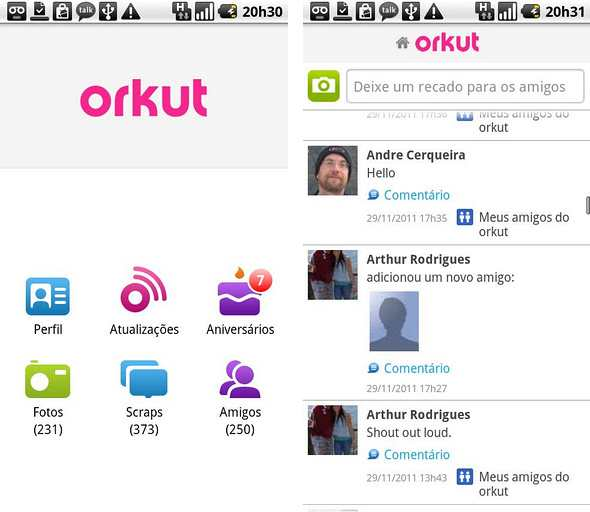 orkut_android