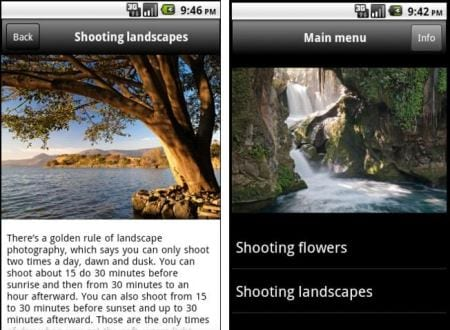 photoguide_android