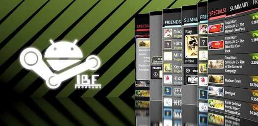 steam_android