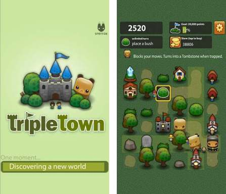 triple_town_android