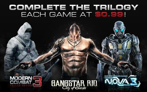 Gameloft-Promo-jogos