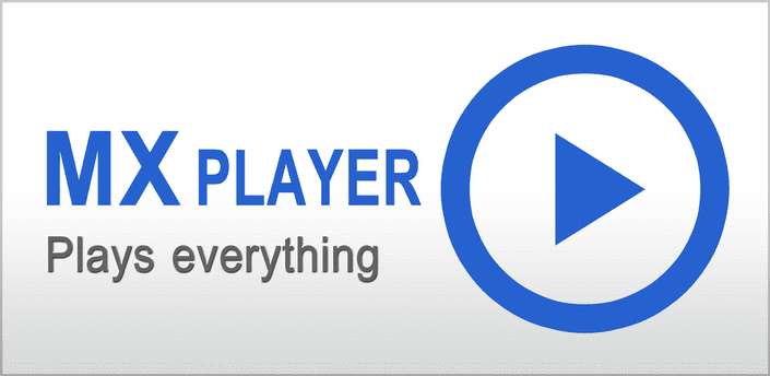 MX_player_android