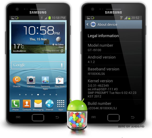 Galaxy_s2_android_jelly_bean