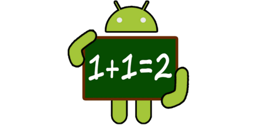 android-teacher