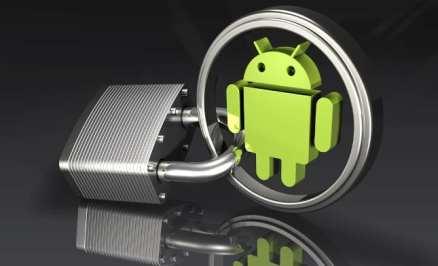 o que é root no android