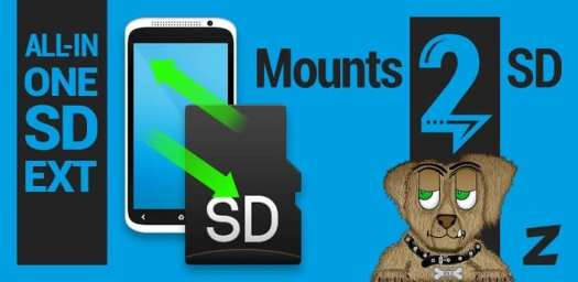 mounts2sd