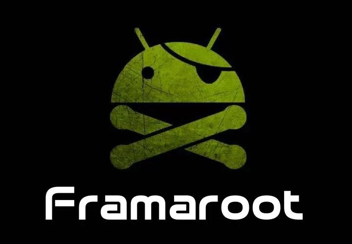 xframaroot-hero.jpg.pagespeed.ic.CqkNVP1kPv